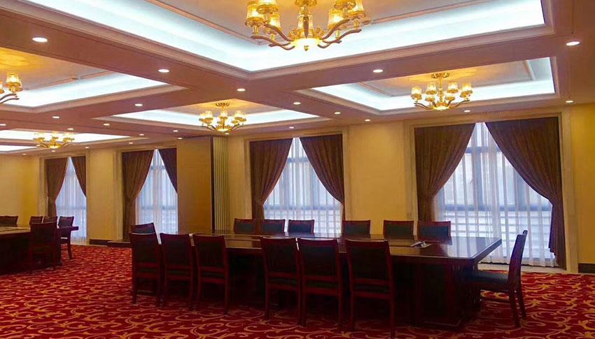 漳州大酒店选择万博manbetx网页登录