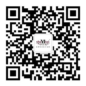 万博manbetx网页登录max万博客户端总部