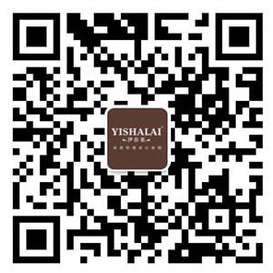 品牌竞技宝官网