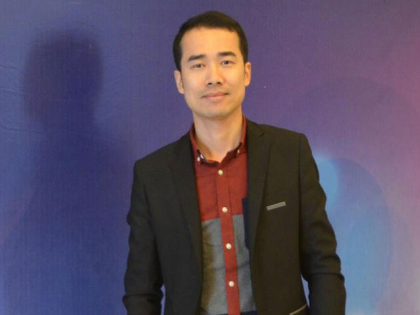 伊莎莱全国十佳明星店之湖南长沙伊莎莱店 袁灿 专访
