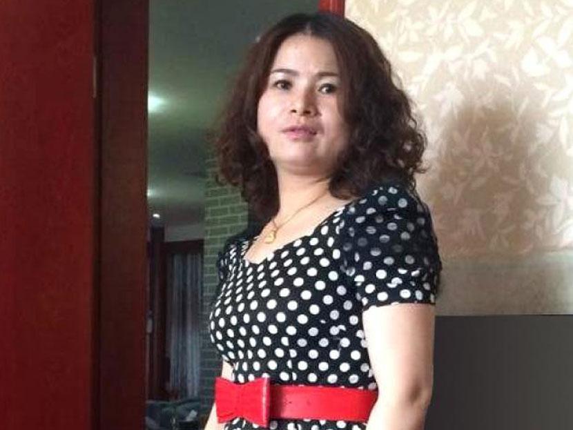 加盟伊莎莱对话行业精英  湖南沅江伊莎莱 专访
