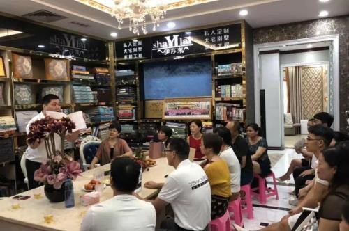 广西万博manbetx网页登录