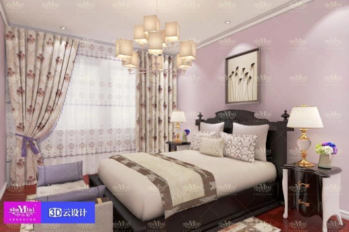 小房间该怎么装修搭配才好看?
