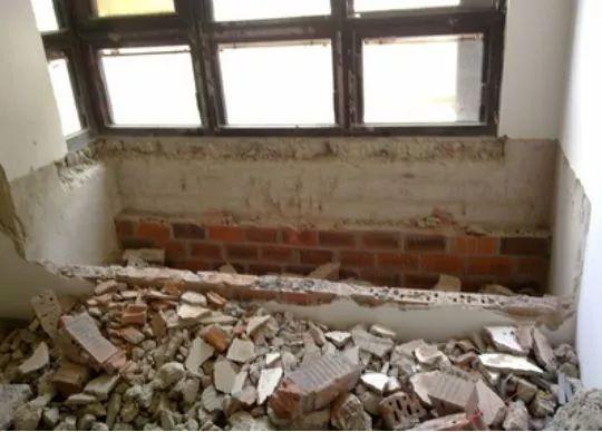 怎样改造飘窗空间?