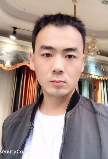 湖南泸溪万博manbetx网页登录黄总