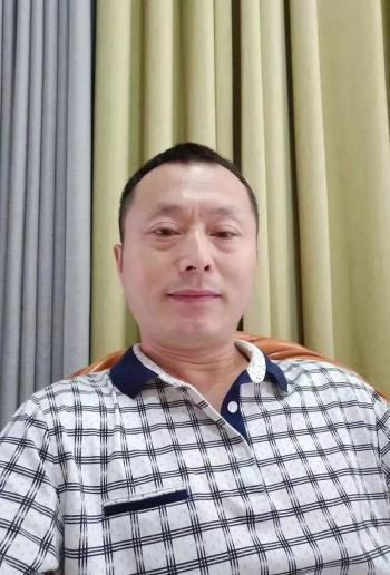 湖南古丈万博manbetx网页登录罗总