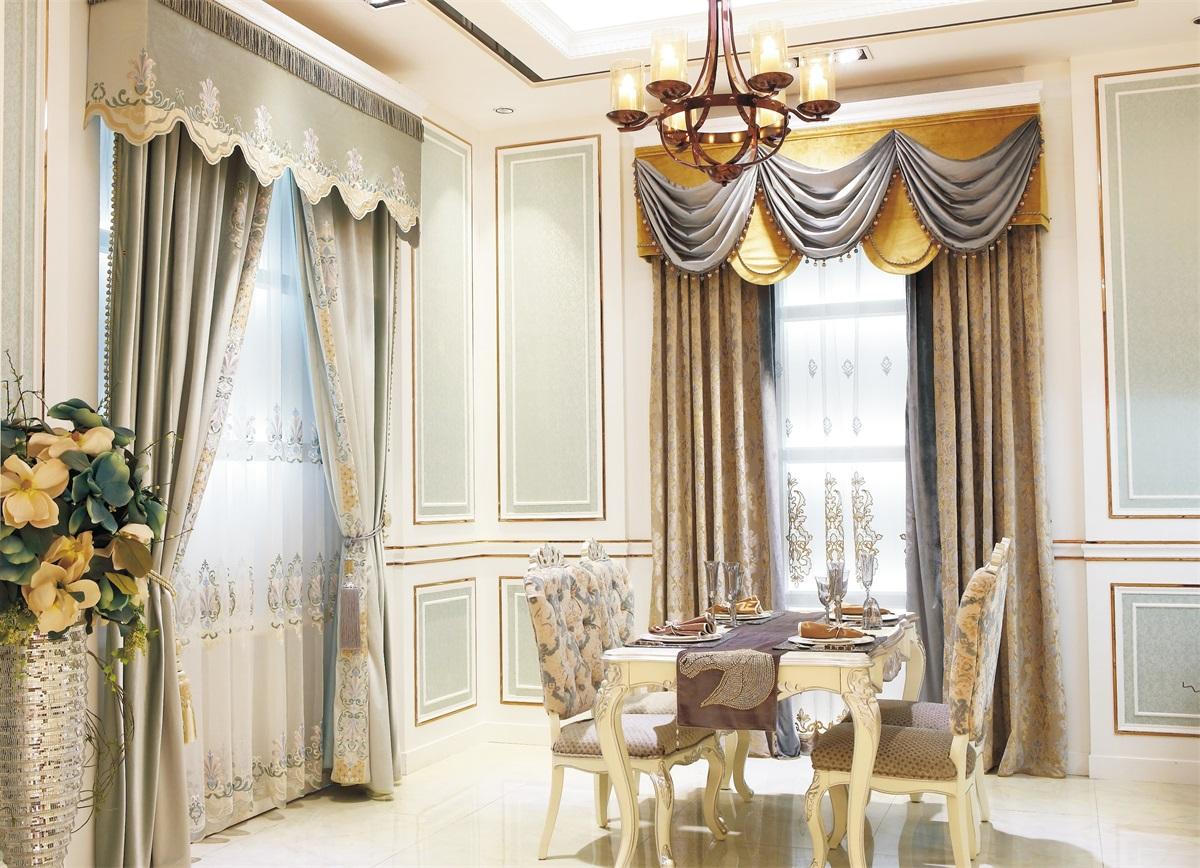 餐厅万博manbetx水晶宫图片